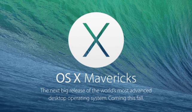 System stacjonarny od Apple już coraz bliżej