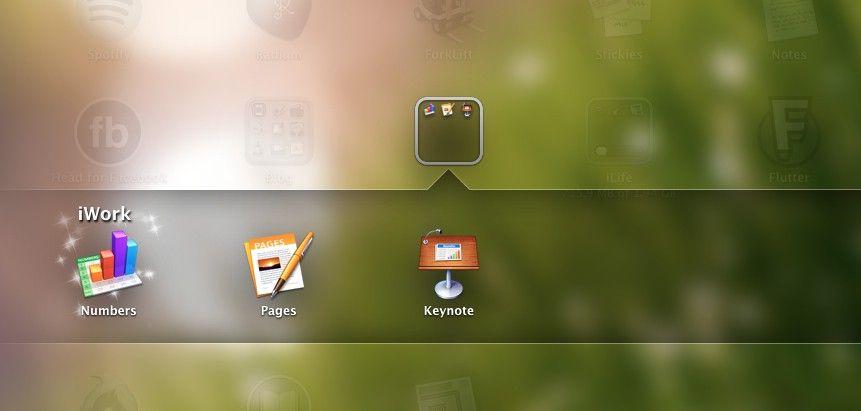 Nowe pakiety iLife i iWork dla każdego w praktyce