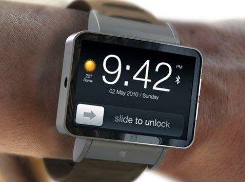 Nowe produkty od Apple w przyszłym roku