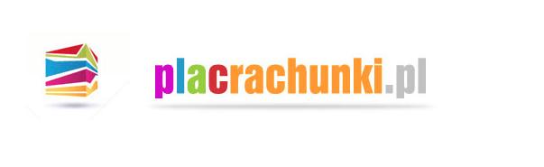 Placrachunki.pl ? innowacyjna platforma e-płatności również w wersji na urządzenia mobilne