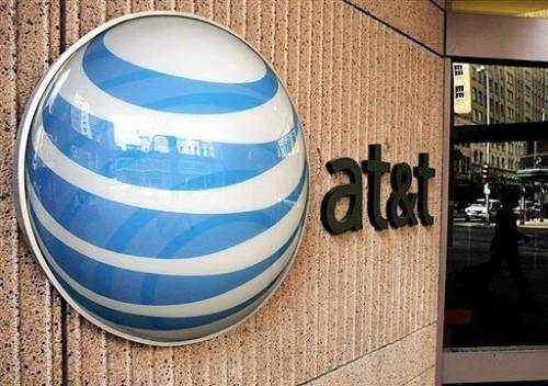 SIMLOCK z iPhone 5S i 5C z sieci AT&T USA w Serwis iPhone Szczecin AppleMobile.pl