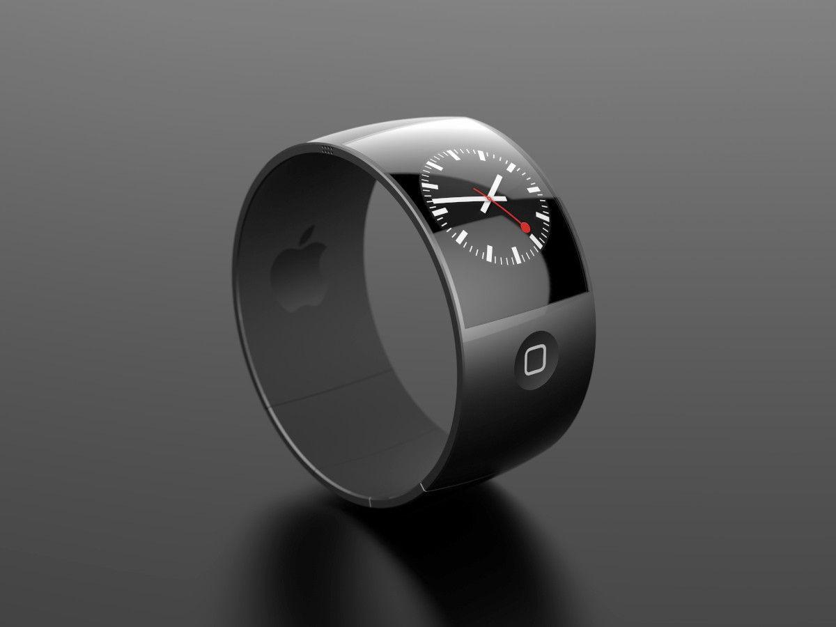 Wniosek patentowy Apple dotyczący transmisji Bluetooth