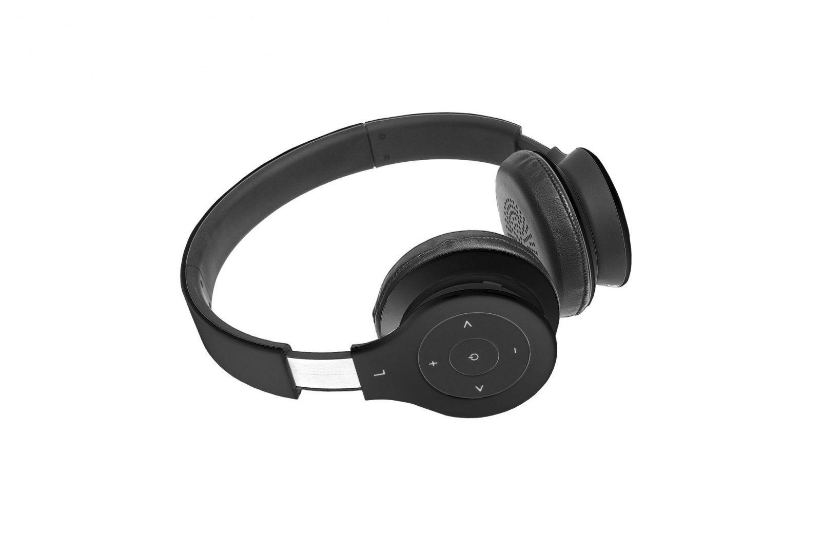 Tracer Beat? piękny dźwięk przez Bluetooth