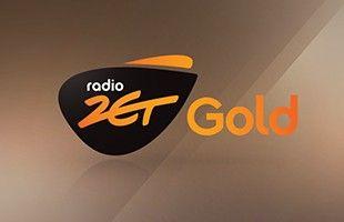 Polskie aplikacje – ZET Gold