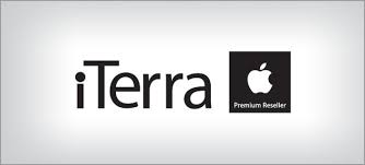 Skradziono MacBooka Air w szczecińskim iTerra model MD231PL/A o nr seryjnych C02KD9PYDRVC