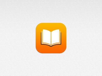 Aktualizacja iBooks dla iOS