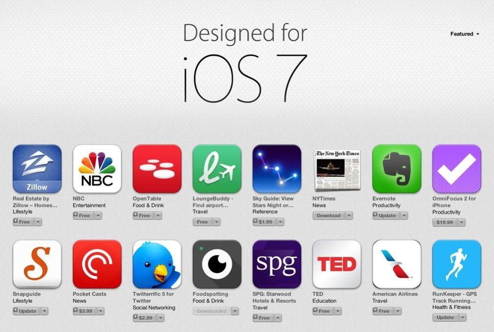 Ważny komunikat Apple dotykający środowiska deweloperów
