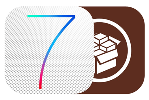 Jailbreak iOS7 już dostępny