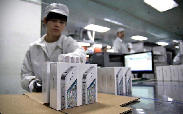 Jakie urządzenia Apple zobaczymy w tym roku?