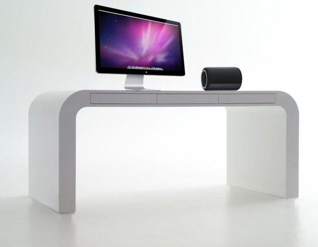 Wymiana procesora w Mac?u Pro jest możliwa w praktyce