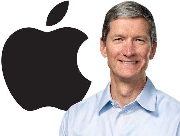 Twórca biografii Steve'a Jobs'a krytykuje Apple