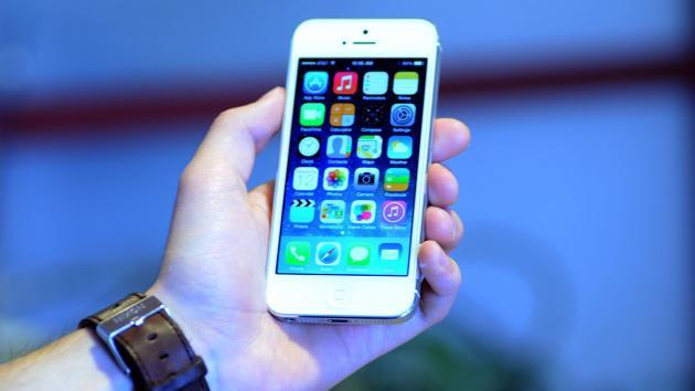 Czwarta beta iOS 7.1 już u deweloperów