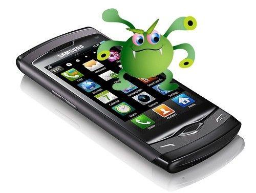 Mobilne zagrożenia istnieją już od 10 lat. Jak ewoluowały?  Komentarz ekspertów FORTINET