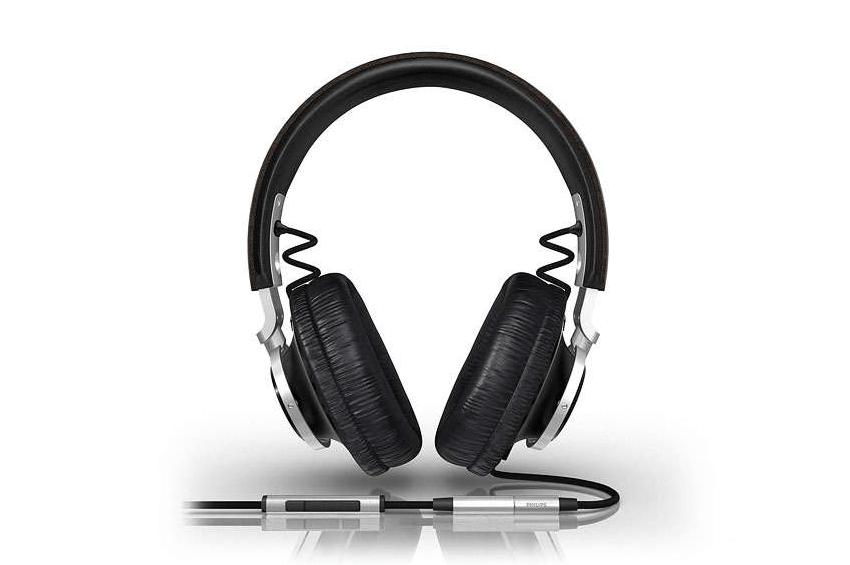 Philips Fidelio L1 – słuchawki, którym ciężko dorównać. Klasyka z pazurem