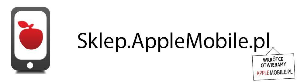 Już wkrótce otwarcie internetowego sklepu AppleMobile.pl