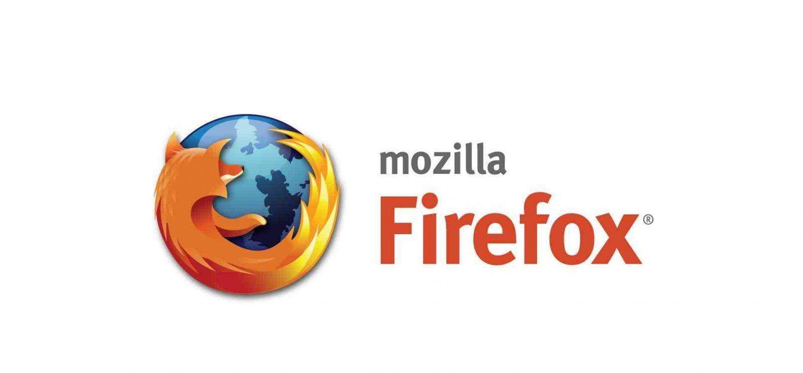 Nowy Firefox, nowe funkcje