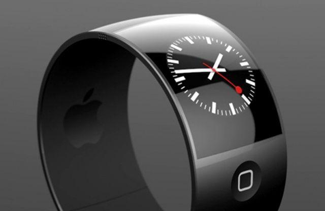 Zegarek od Apple nie będzie rewolucją?