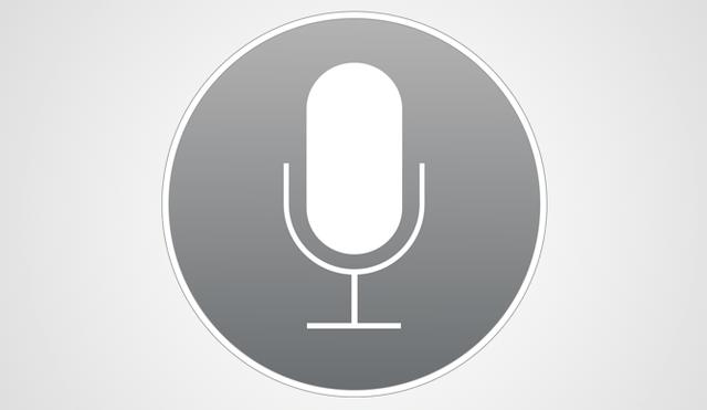 Szersze zastosowanie Siri