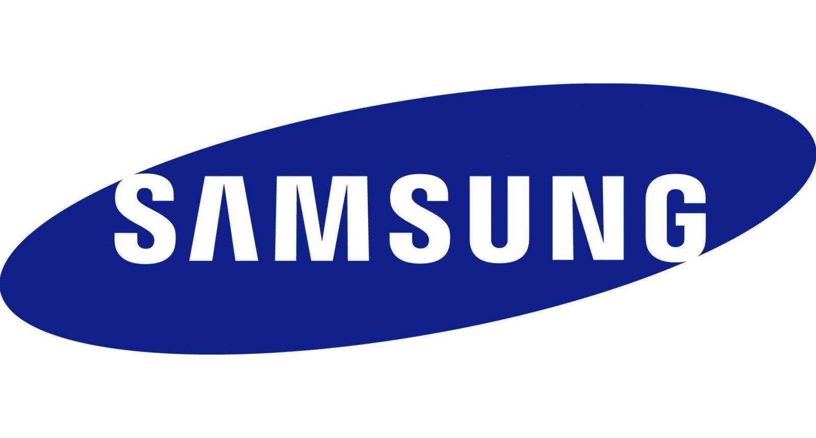 Samsung po raz kolejny uderza w konkurencję