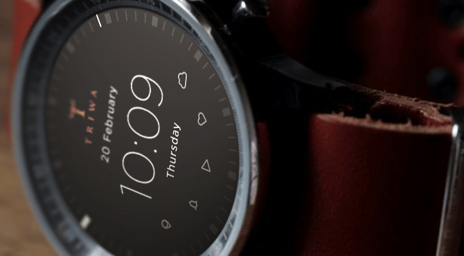 Szwajcarscy producenci zegarków odmawiają współpracy z Apple
