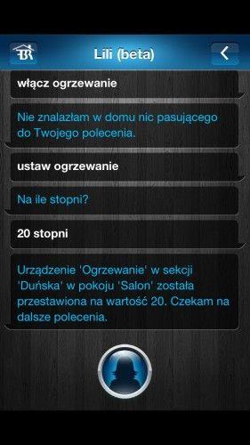 MyFile 13 Recenzja Fibaro w AppleMobile.pl