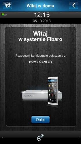 MyFile 23 Recenzja Fibaro w AppleMobile.pl