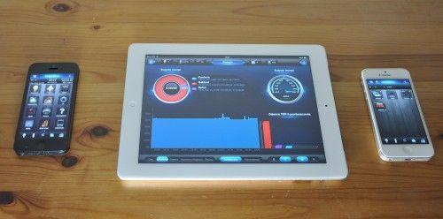 MyFile 33 Recenzja Fibaro w AppleMobile.pl