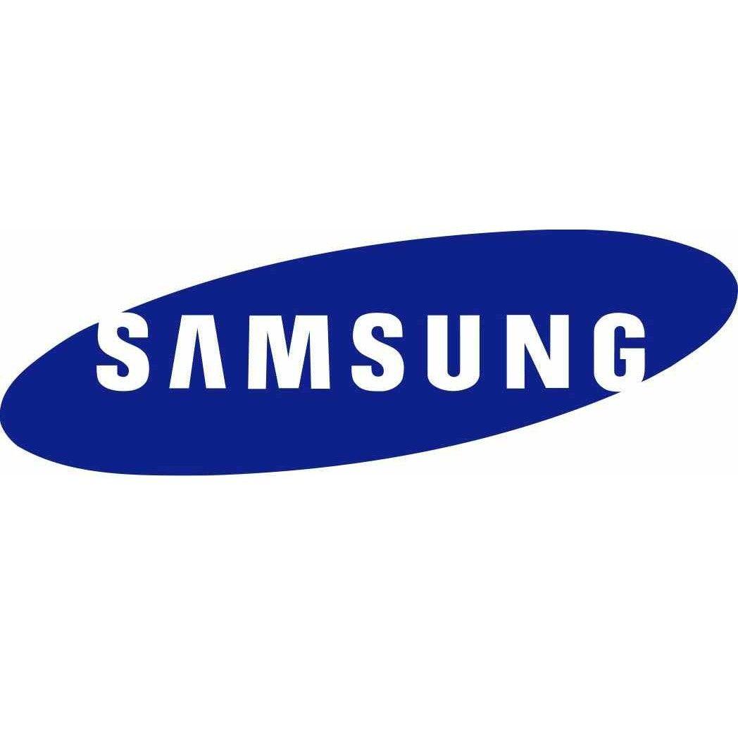 Płonące centrum danych Samsunga