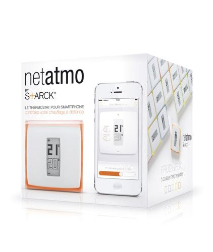 Pack-thermostat_Low-res