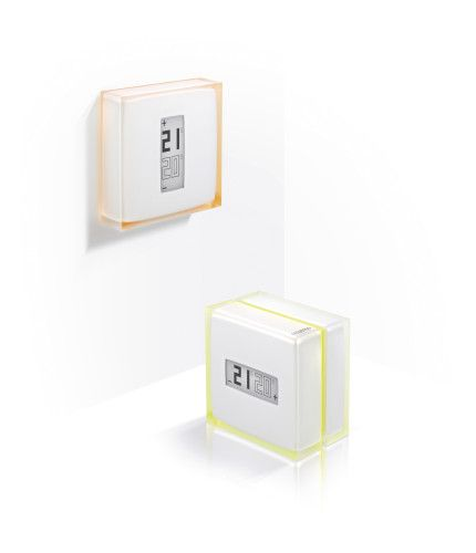 Thermostat-2-positions-Low-res
