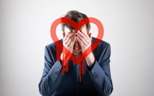 heartbleed-openssl-vulnerability-what-to-do-protect