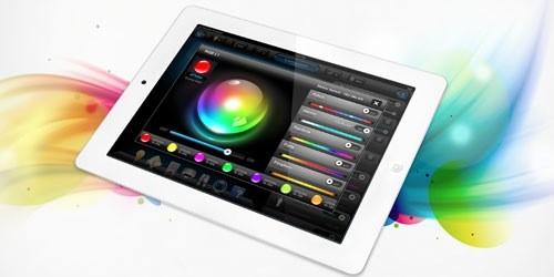 Recenzja FIBARO RGBW Controller w AppleMobile.pl 9