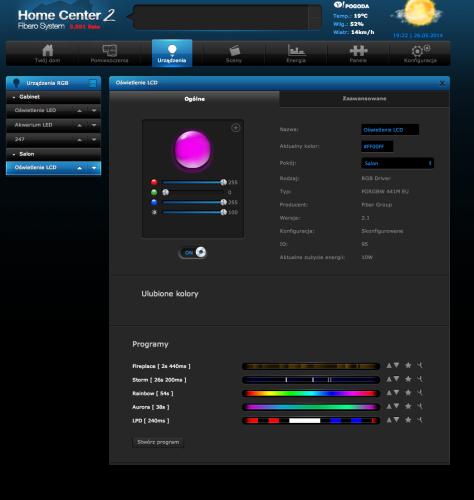 Zrzut ekranu 2014-05-26 o 19.25.28