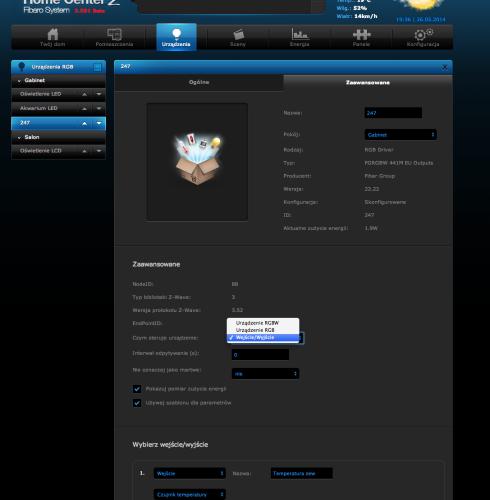 Zrzut ekranu 2014-05-26 o 19.38.58