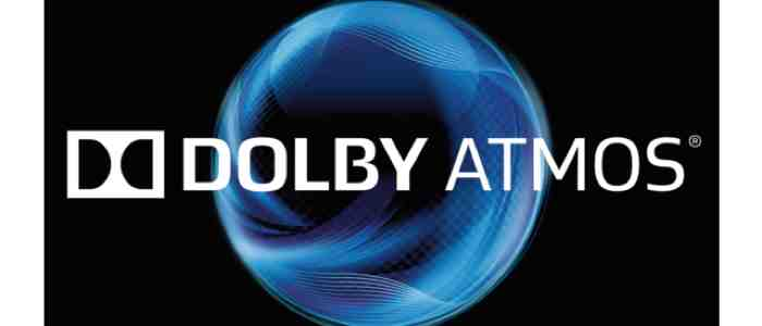 Onkyo wprowadzi zaawansowane amplitunery A/V i systemy głośnikowe z Dolby Atmos