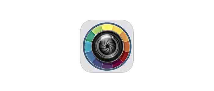 Darmowe promocje w App Store – Videomator