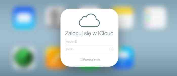 Webowe aplikacje z pakietu iWork zaktualizowane