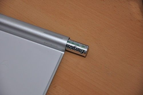 Recenzja Energizer ACCU RECHARGE Precision w AppleMobile.pl 12