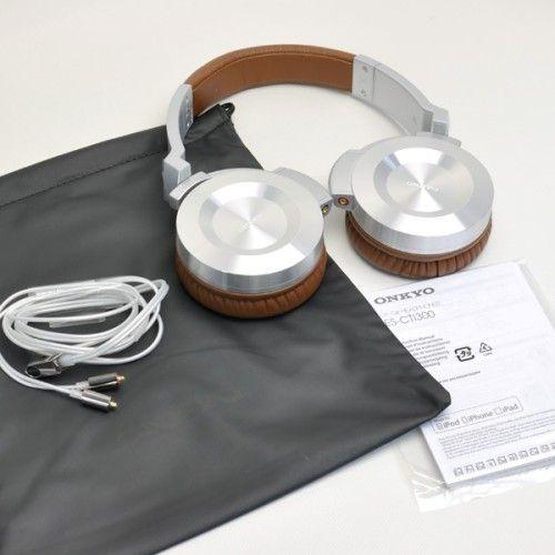Recenzja Onkyo ES-CTI300(SS) w AppleMobile.pl 10