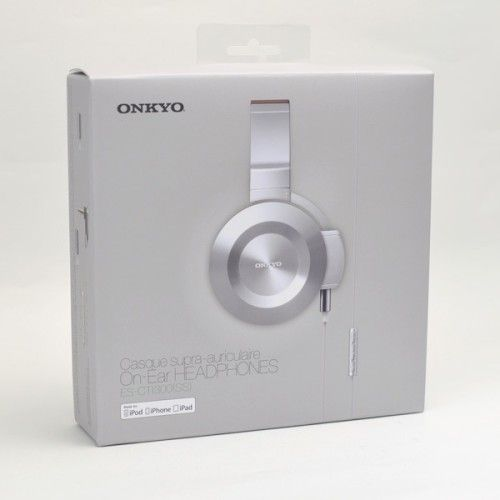 Recenzja Onkyo ES-CTI300(SS) w AppleMobile.pl 8