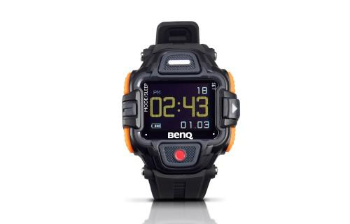 BenQ_SP2_2