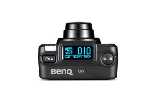 BenQ_SP2_3