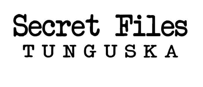 Deep Silver FISHLABS oraz Animation Arts potwierdzają datę premiery Secret Files Tunguska iOS oraz prezentują nowy zwiastun