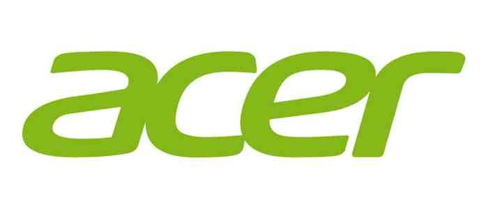 Acer wybrał agencję PR