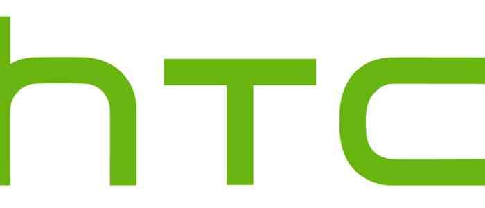 Aktualizacja systemu w HTC – Android L