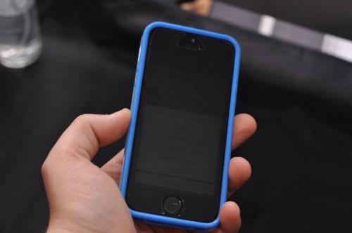 Recenzja etui marki SKECH dla iPhone w AppleMobile.pl 16