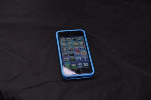 Recenzja etui marki SKECH dla iPhone w AppleMobile.pl 23