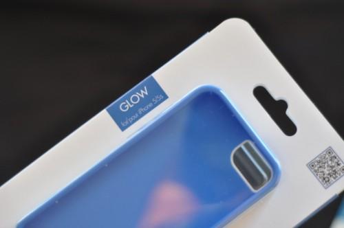 Recenzja etui marki SKECH dla iPhone w AppleMobile.pl 4