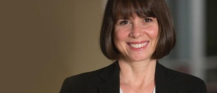 Susan Wagner nowym pracownikiem Apple