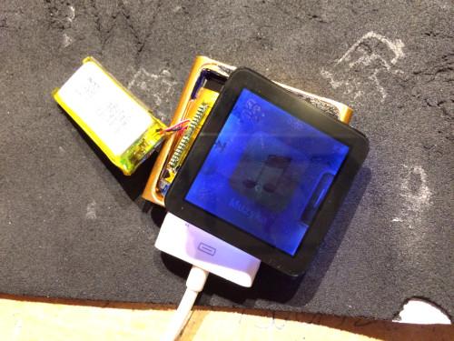 iPhone po zalaniu naprawa serwis iphone szczecin applemobile.pl 12